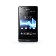 Sony Xperia go / Xperia advance / Sony ST27i / Sony ST27a