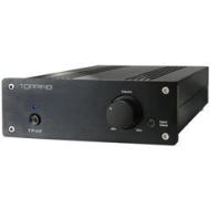 Topping TP60 Tripath TA2022 50WPC (80WPC 4 Ohm) Mini Amplifier