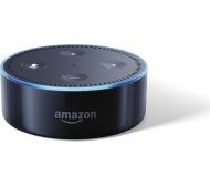 Amazon Echo Dot (1st gen. 2016)