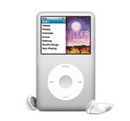 Apple iPod classic (2nd Gen, 2002)