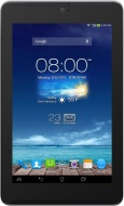 ASUS Fonepad ME371MG
