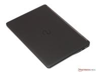 Dell Latitude E7450 14-inch Series