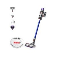 Dyson Cyclone V11 Absolute Pro