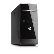HP G5370uk Desktop PC