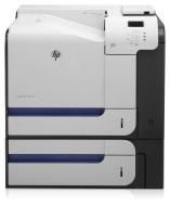 HP Color Laserjet Interprise CP5525DN