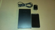 HTC ThunderBolt 4G / HTC Incredible HD / HTC Droid Thunderbolt