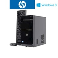 HP C7A34UT#ABA