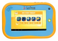 Lexibook Lexibook Junior Power Touch