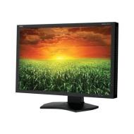 NEC Display MultiSync P241W