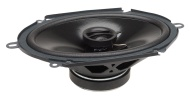 """PowerBass Xtreme 4XL-65-92 6-1/2"""" Competition Grade Composite Midrange Speaker (Sold Individually)"""