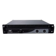 Pyle PTA3000 3000W Professional Power Amplifier