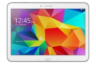 Samsung Galaxy Tab 4 7.0 (T230, T231, T235)