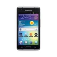 Samsung Galaxy S WiFi 4.2 YP-GI1