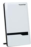 TELESTAR ANTENNA 7 LTE Zimmerantenne, Weiß