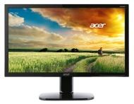 Acer KA220HQ