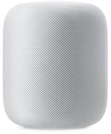Apple HomePod (2017)
