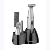 Babyliss 7040 Grooming KIT