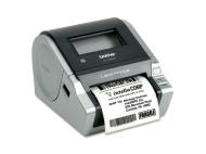 Brother QL-1060N Thermal Address Label Printer Reviews