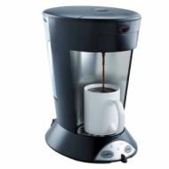 Bunn MCP 1.25-Cup Coffee Maker