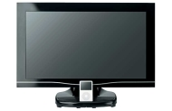 Bush 26 Inch HD Ready Digital LCD TV.