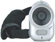 Cobra Digital CBDDVC3300 12 Megapixel Digital Video Camera