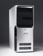 Dell XPS 410