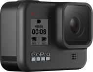 GoPro Hero8 Black (2019)