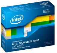 Intel 330 Series, 180GB