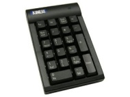 Kinesis Low-Force Keypad for PC