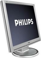 Philips 190S5FS