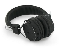 Ryght Bluetooth Stereo