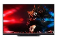 Sharp LC-80LE650U Aquos 80-Inch 1080p Built in Wifi 120Hz 1080p LED TV