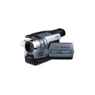 Sony DCR-TRV245