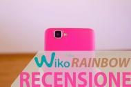 Wiko Rainbow