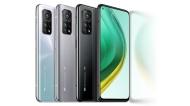 Xiaomi Mi 10T Pro 5G (2020)