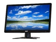 Acer G206HLBbd (UM.DG6AA.B01)