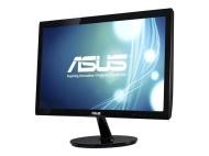 Asus VS207DE