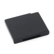 XCSOURCE Nuevo receptor de Música Bluetooth párr iPod / iPhone Sonido Altavoz CN020B