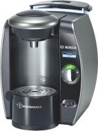 Bosch TAS6515