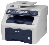Brother MFC 9120CN