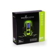 Energy Sistem Energy 1502