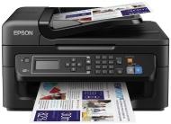 Epson WorkForce WF-2630 WF