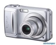 Fujifilm A850