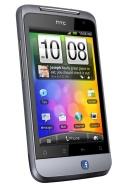 HTC Salsa / HTC C510e / HTC Weike
