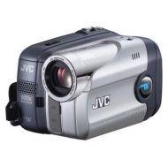 JVC GR DA30US