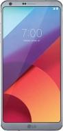 LG G6 / LG G6 Dual H870DS