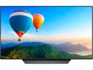 LG OLED B8 (2018) Series