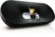 Philips Fidelio DS9000