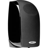 Polk Audio TL3 High Performance Satellite Speaker - Black, Single speaker - Priced and sold individually