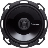 Rockford Fosgate Punch P1650